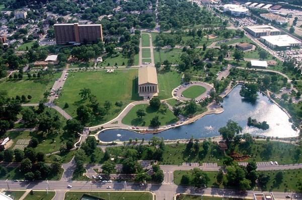 centennial-park-aerial-credit-+bizjournals